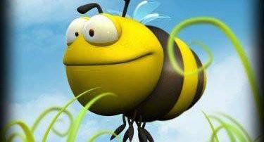 Teoría del abejorro