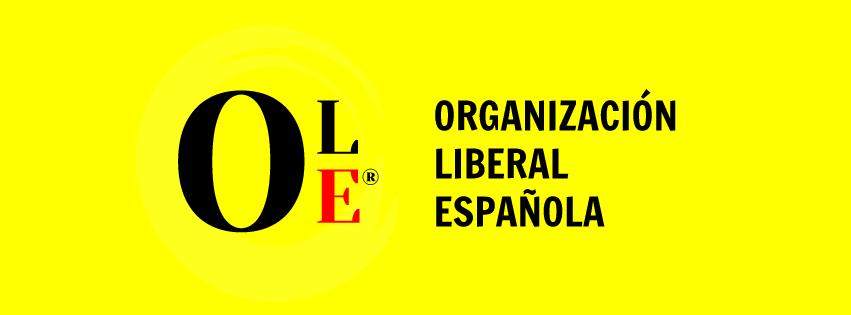 Ilegalizar el comunismo en España